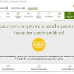 Où souscrire Assurance dommage ouvrage maaf : assurance dommage ouvrage article | Tarifs