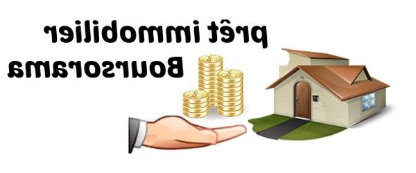 credit impot achat immobilier luxembourg